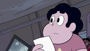Story For Steven 008