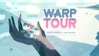 Warp Tour 000
