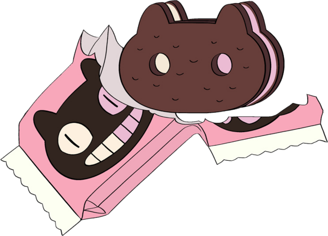 File:Cookie Cat.png