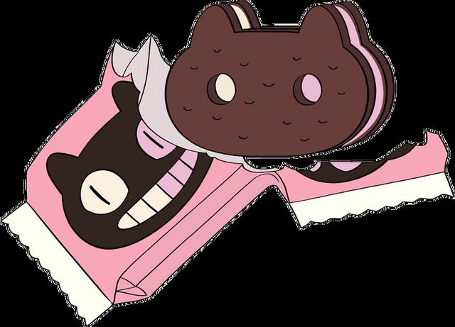 Plik:Cookie Cat.png