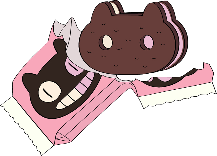 Fichier:Cookie Cat.png