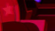 Adventures In Light Distortion 229