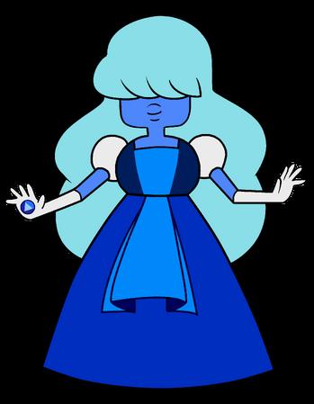 Tiedosto:Sapphire.png