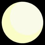 YellowDiamondPearl