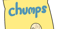 Chaaaaps