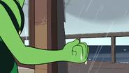 When It Rains 076