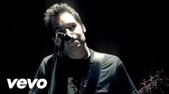 Chevelle - Send the Pain Below
