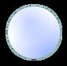 Moonstone Gem (For NC)