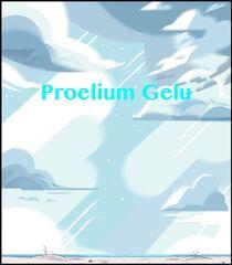 ProeliumGelu