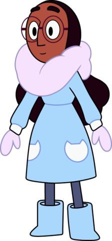 File:Connie9.png