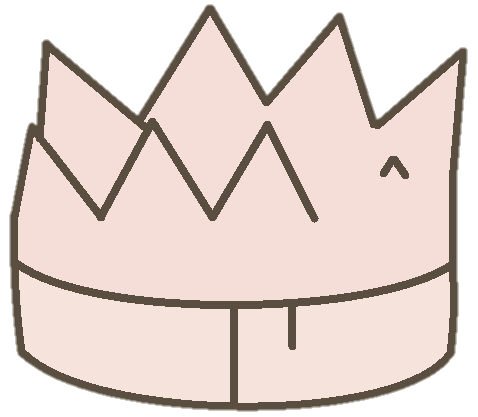 File:CrownPink.png