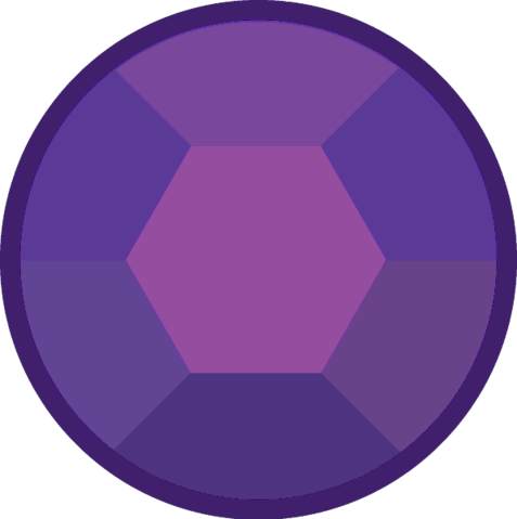 File:Real Sugilite Chest Gem.png