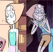 Personalitytheory pearl
