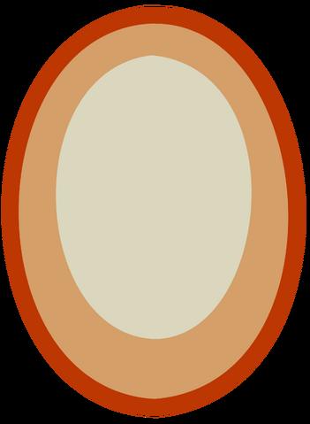 File:Sardonyx Pearl Gem.png