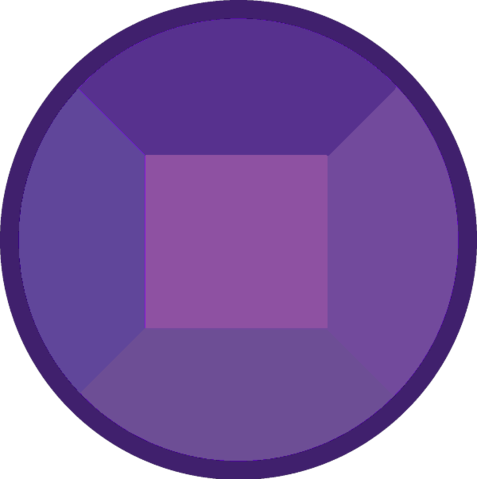 File:Real Sugilite Left Gem.png
