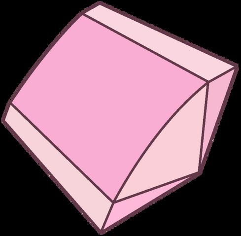 File:PinkGen.png