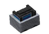 File:Solarl Engine Modul0.png