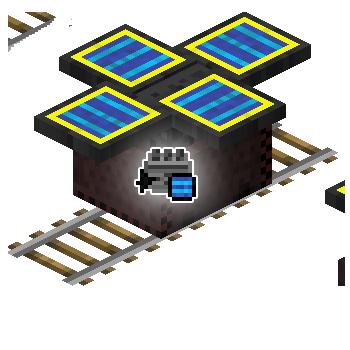 File:Solar engine.png