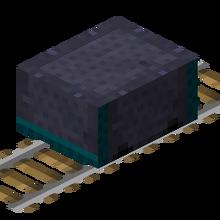 Reinforced hull