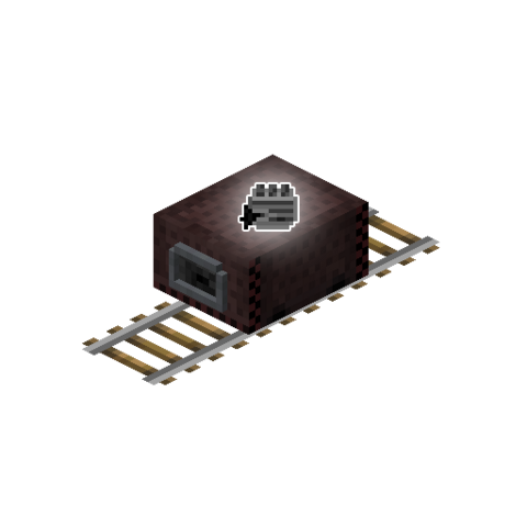 File:Tiny coal engine.png