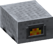 File:Coal Engine Modul.png