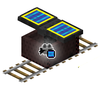 File:Basic solar engine.png