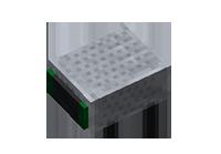 File:Bridgebuilder Modul0.png