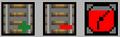 Thumbnail for version as of 00:44, November 4, 2013