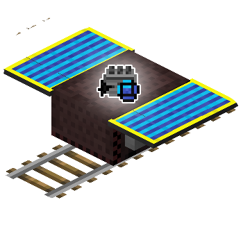 File:Compact solar engine.png