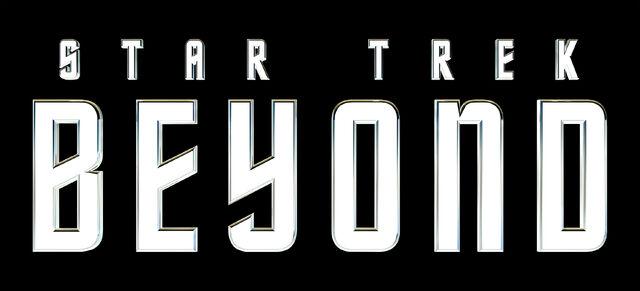 File:StarTrekBeyond White Logo Fin2 flt-2.jpg