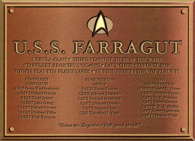 File:FarragutPlaque.jpg