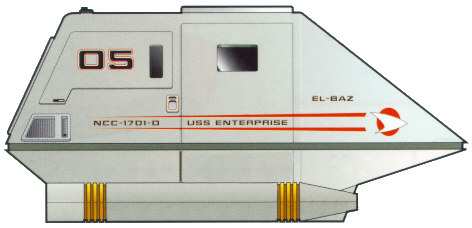File:Type 15 Shuttlecraft.jpg