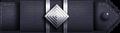 Thumbnail for version as of 08:46, September 2, 2012