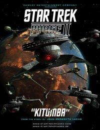 Kitumba teaser-poster