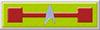 Starfleet Academy Top 15% of Class