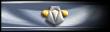 File:Vulcan - LT (Desert).png