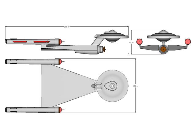 File:USS Ballarat orthographic.png