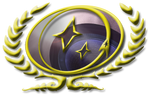 UFOP StarBase 118