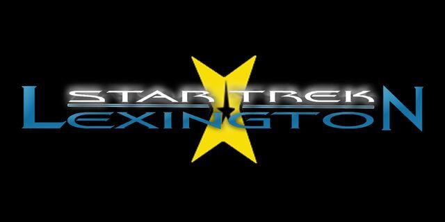 File:Star Trek- Lexington.jpg
