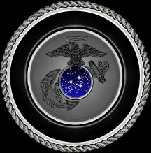 File:UFMC Seal Black.png