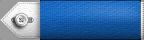 Blue Shoulder (REM)