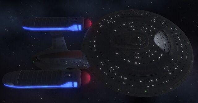 File:Ranger steu.jpg