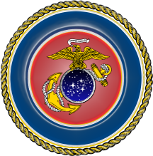 File:UFMC Logo Red.png