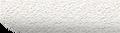 Thumbnail for version as of 01:35, September 5, 2012