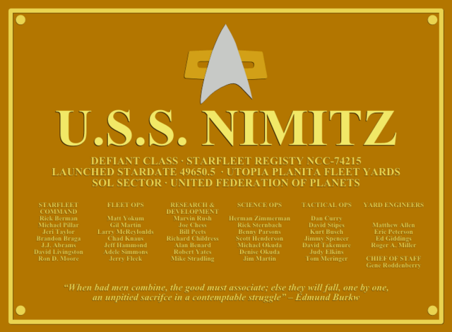 File:NimitzPlaque.png