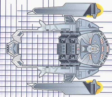 File:Deneva Class02.jpg