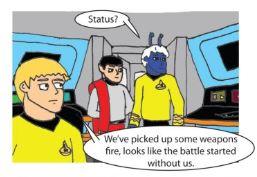 File:Banner comic.jpg