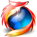 User browser firefox.png