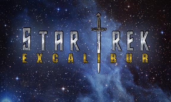 File:Star Trek Excalibur titles.jpg