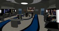 File:USS Artemis Bridge Screenshot.png